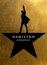 220px-Hamilton-poster.jpg