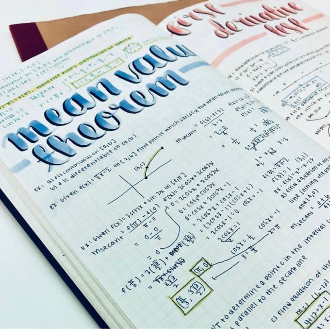 preetibook